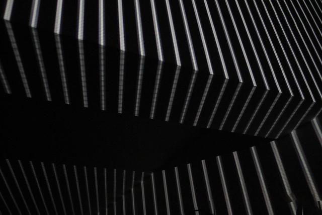 mayer+empl . wh . video mapping sculpture . bad tölz . 2012