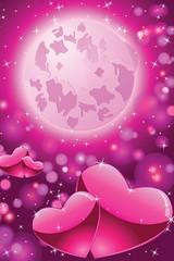 愛をもたらすために、地球に転生を繰り返す魂