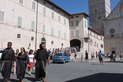 20120810_5227_Assisi