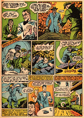 Super Duper Comics 03 - 07
