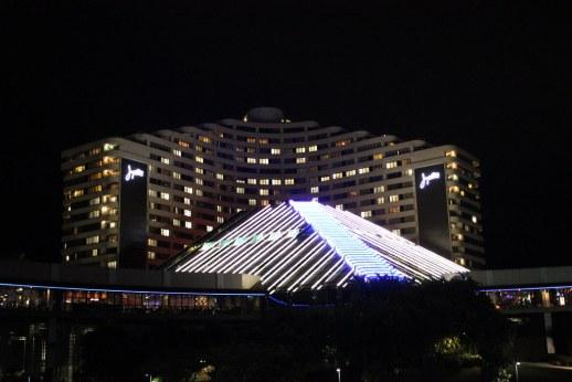 jupiter casino gold coast