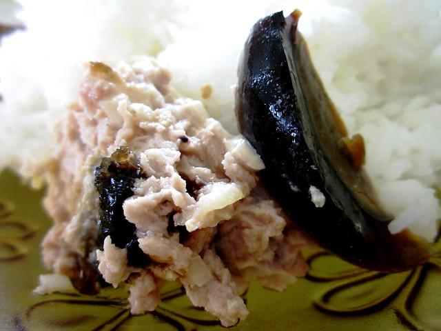 STP's steamed pork 3