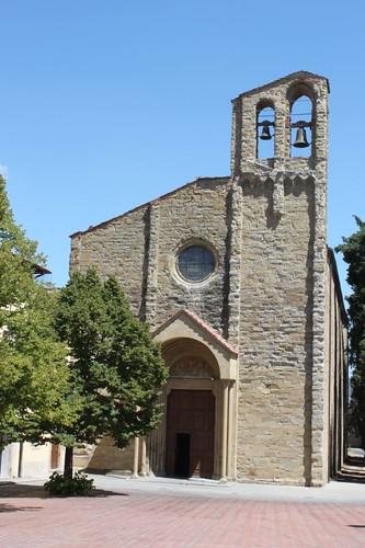 20120809_5125_Arezzo-San-Domenico