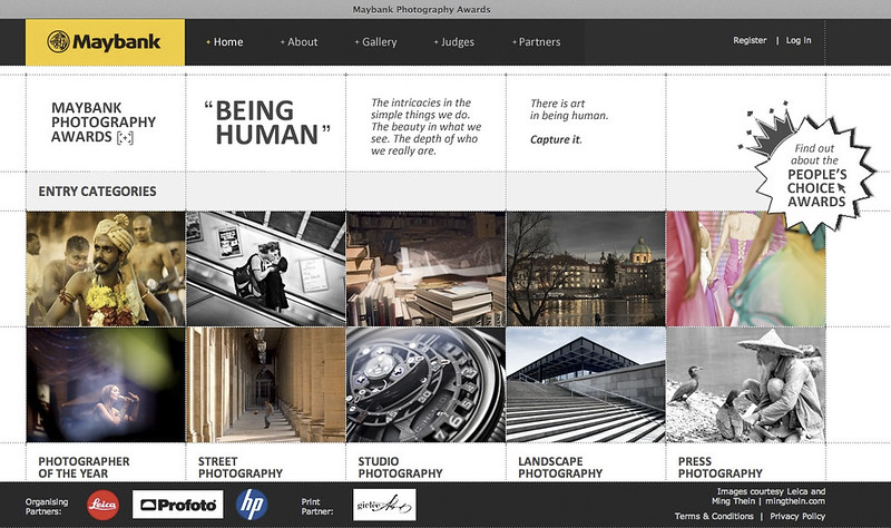maybankphotoawards