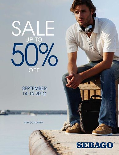 Sebago-Sale-September-2012
