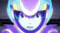 Gundam AGE 4 FX Episode 49 The End of a Long Journey Youtube Gundam PH (23)
