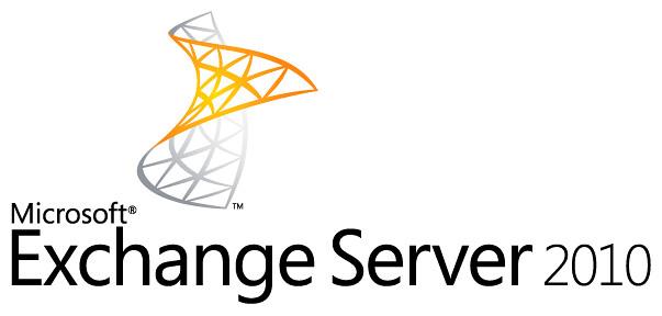 Exchange Server 2010 Service Pack 3 (SP3)