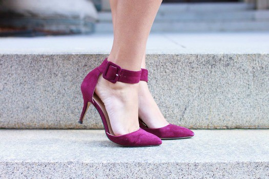 Simply Epalf Brunch Wear 10-1-12 zara heels