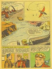 airboy v5 # 12 pg 15