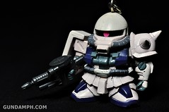 Gundam Key Chain Photos (16)