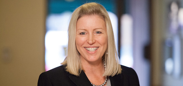 Teresa Warrensburg
