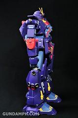 GFF MC #1003 MRX-010 Psycho Gundam MK-II (45)