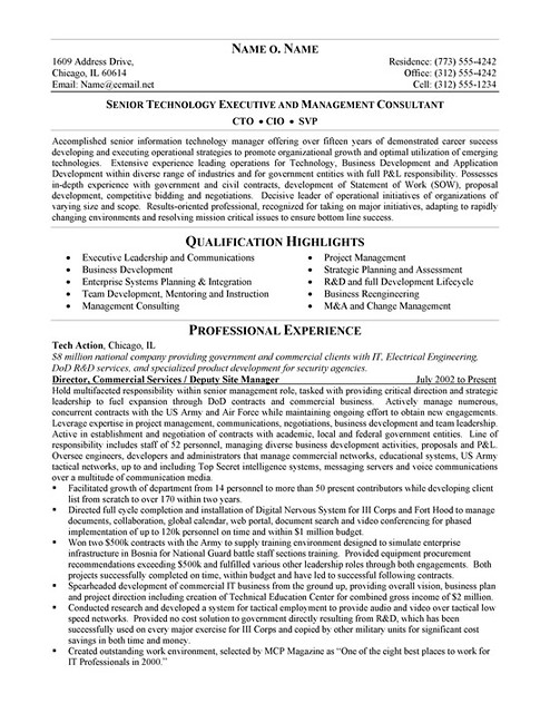 Perfect Resume Layout. Perfect Resume Write A Perfect Perfect