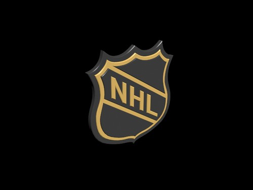 nhl_screen