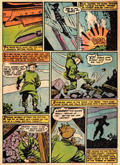 Super Duper Comics 03 - 06