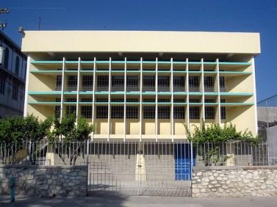 Haiti Weekend 059