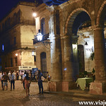 01 Habana Vieja by viajefilos 044