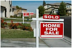 sold property guiding
