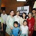 Multicultural Mass-12-113