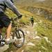 Biketour_Maighelspass_Photo_Peter-Erni_IMG_2643