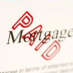 mortgage payoff property guiding