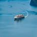 Sogne Fjord Trip - Day 5 - ship-19 Eurodam