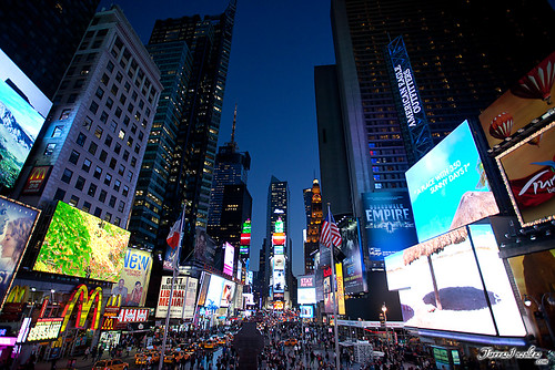 Time Square (NY)