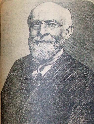 Jonathan H. Winters (1834-1915)