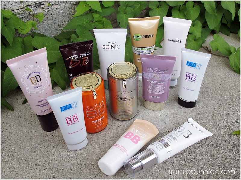 BB cream collection_05
