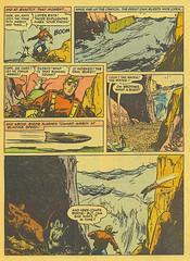 airboy v5 # 12 pg 13