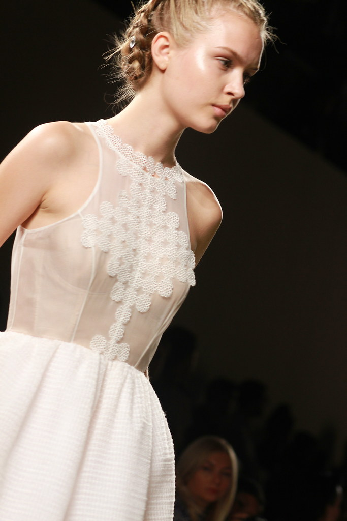 HONOR SS13 105