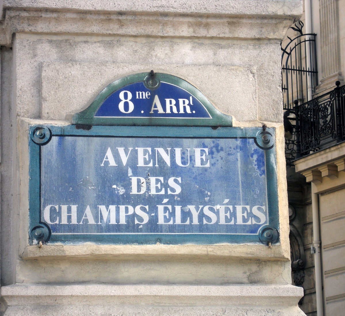 paris-signs-8