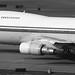 "G-MKHA, Boeing, 747-2J6BF, ""MK Airlines"", VHHH, Hong Kong"