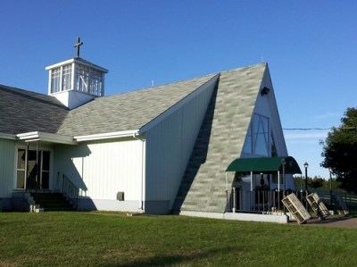 Prince Edward Island 018