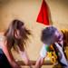 20120630-Teatro AKWA-11