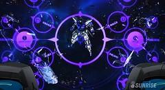Gundam AGE 4 FX Episode 47 Blue Planet, Lives Ending Youtube Gundam PH (97)