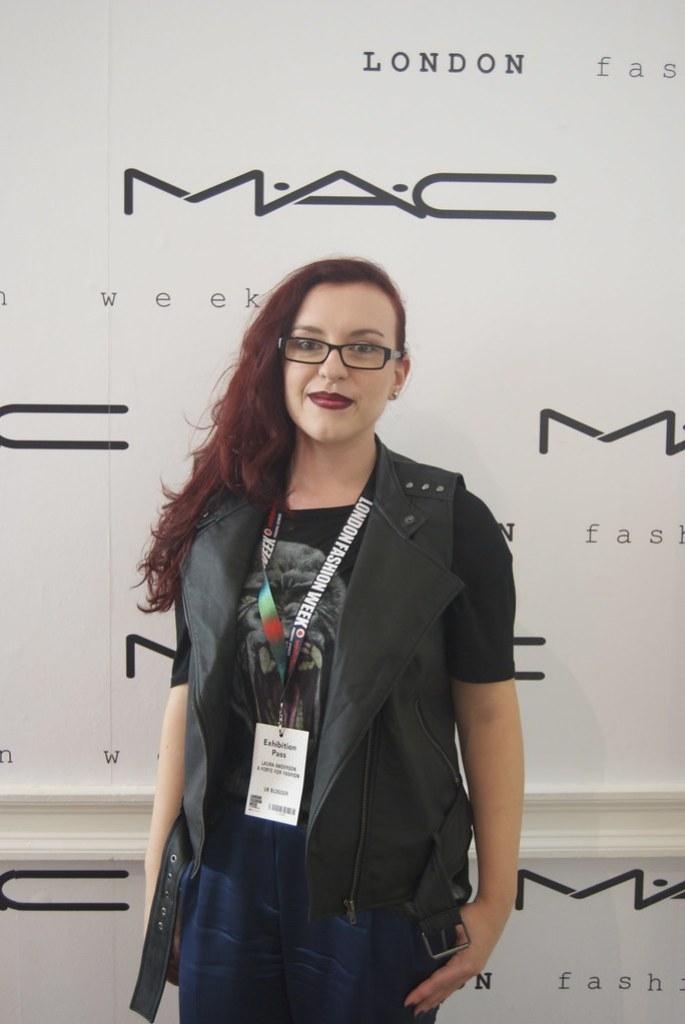 mac press lounge