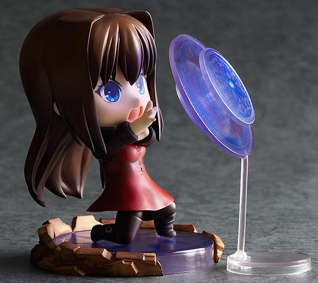 Nendoroid Aozaki Aoko