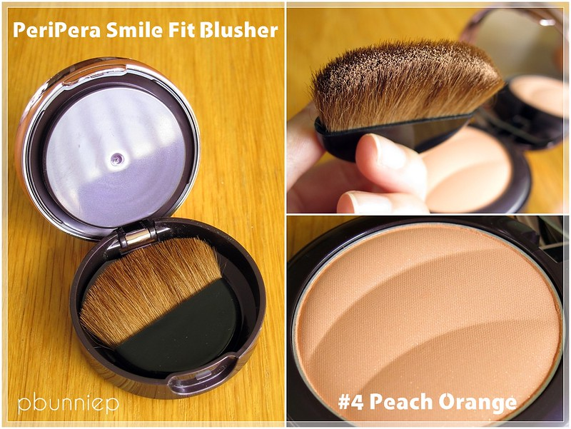Peripera Smile Fit Blusher_04