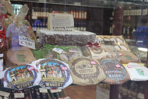 20120808_5063_Siena-food-shop