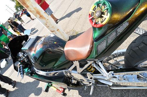 bob marley bike (12)