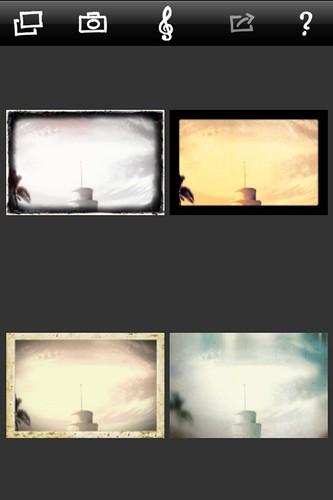 Camera Roll-3874