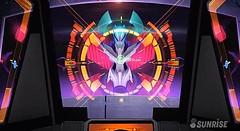 Gundam AGE 4 FX Episode 45 Cid The Destroyer Youtube Gundam PH (114)
