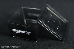 Revoltech Danboard Mini Amazon Box Version Review & Unboxing (13)