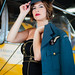 Aviation-Shoot_MG_4267