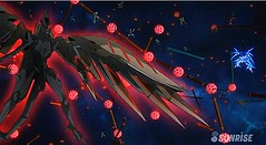Gundam AGE 4 FX Episode 49 The End of a Long Journey Youtube Gundam PH (151)