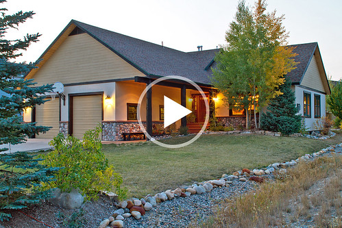 Watch the Property Video