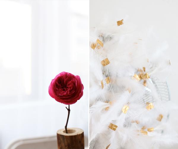 flowerfan