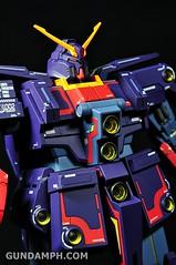 GFF MC #1003 MRX-010 Psycho Gundam MK-II (71)