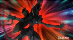 Gundam AGE 4 FX Episode 49 The End of a Long Journey Youtube Gundam PH (171)